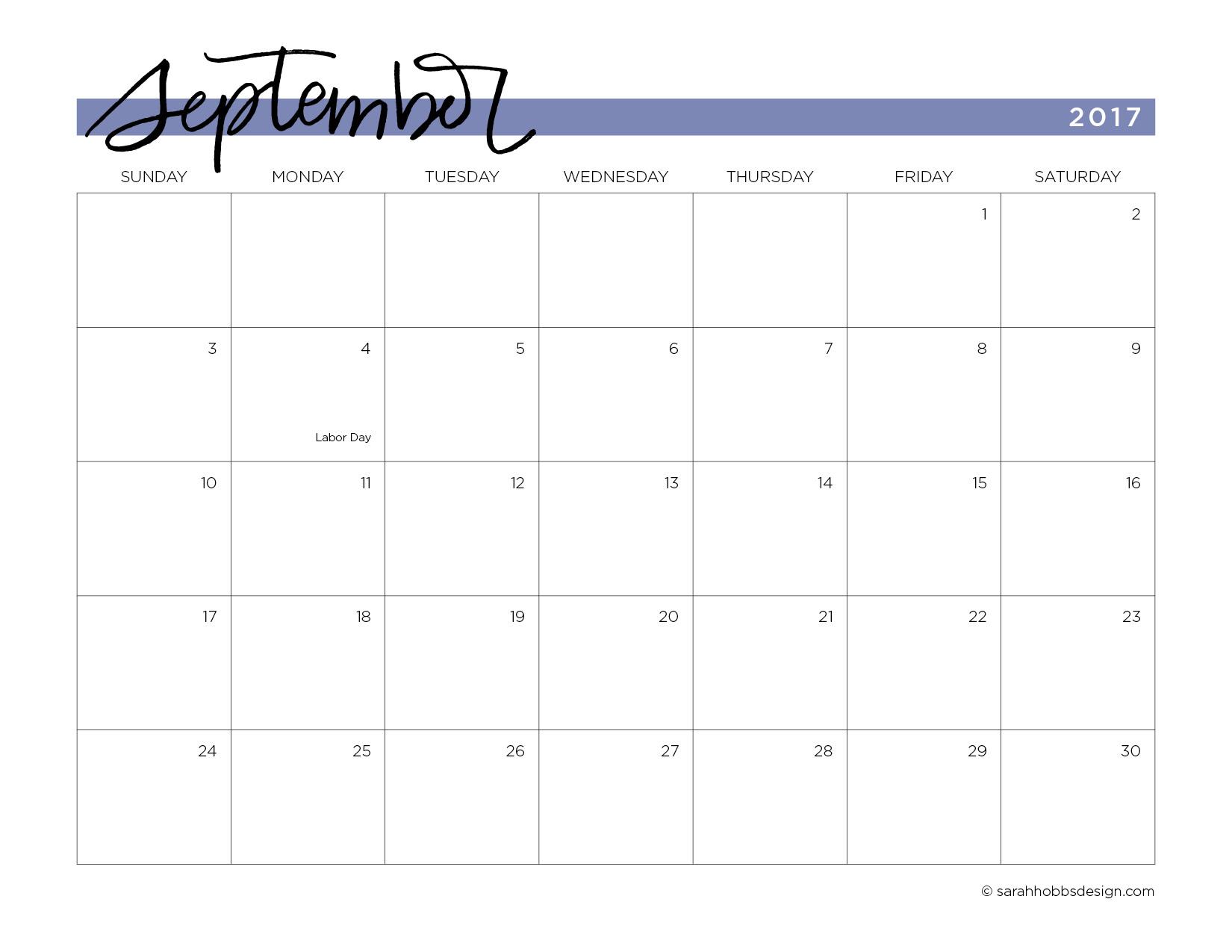 2017_Calendar9.jpg