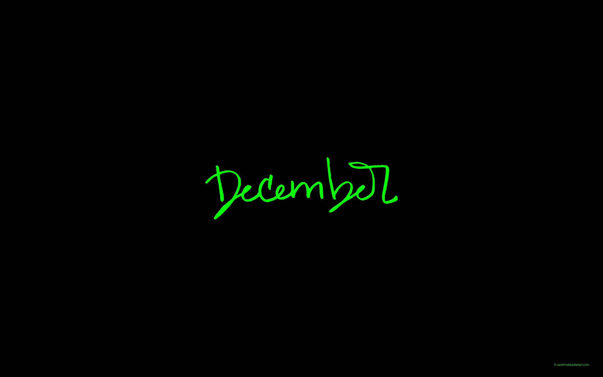 DesktopCalendar_1920x120012.jpg