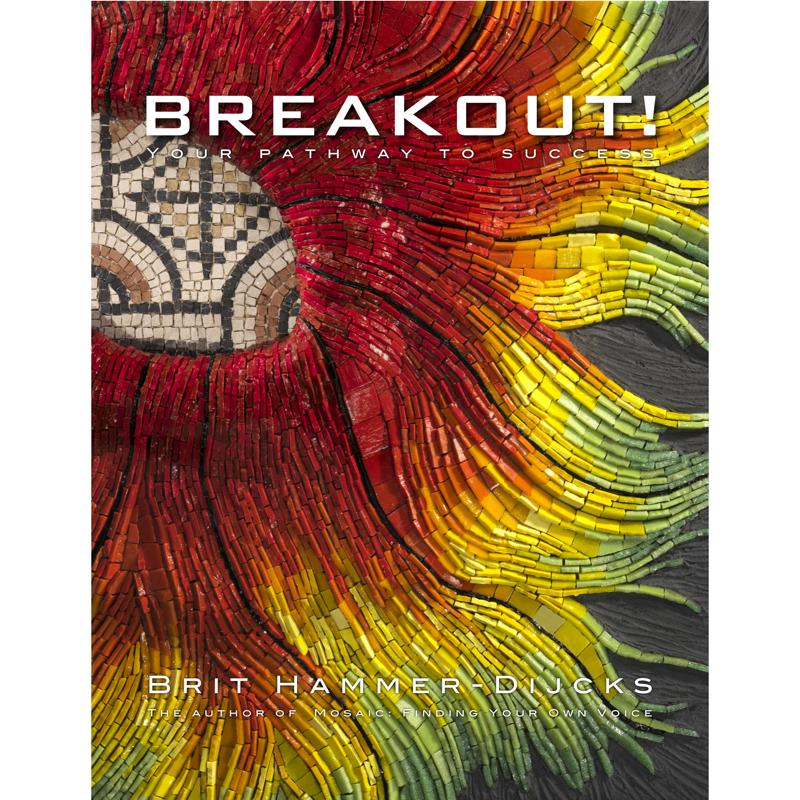 breakout_cover_brian_felix.jpg