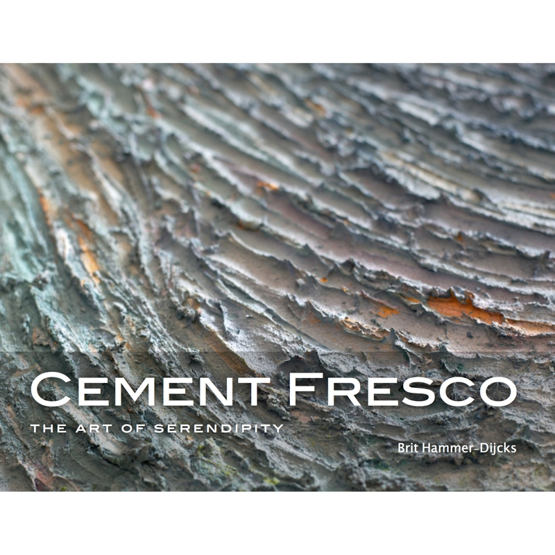 cover_cement_fresco.jpg