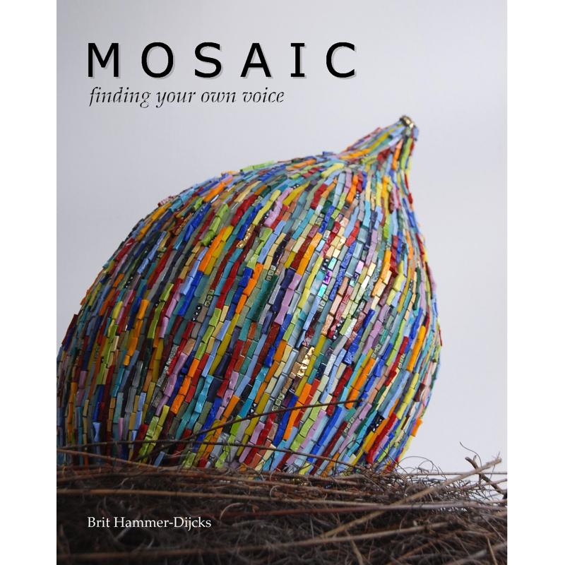 cover_mosaic.jpg