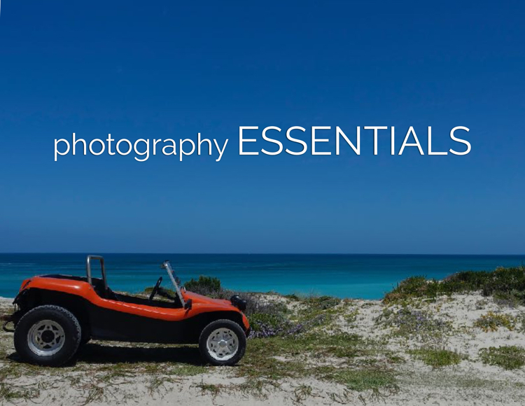 Photography Essentials logo.jpg