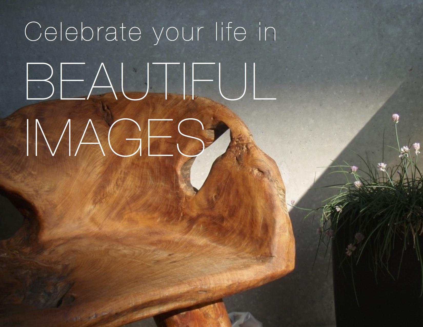 celebrate_your_life.jpg