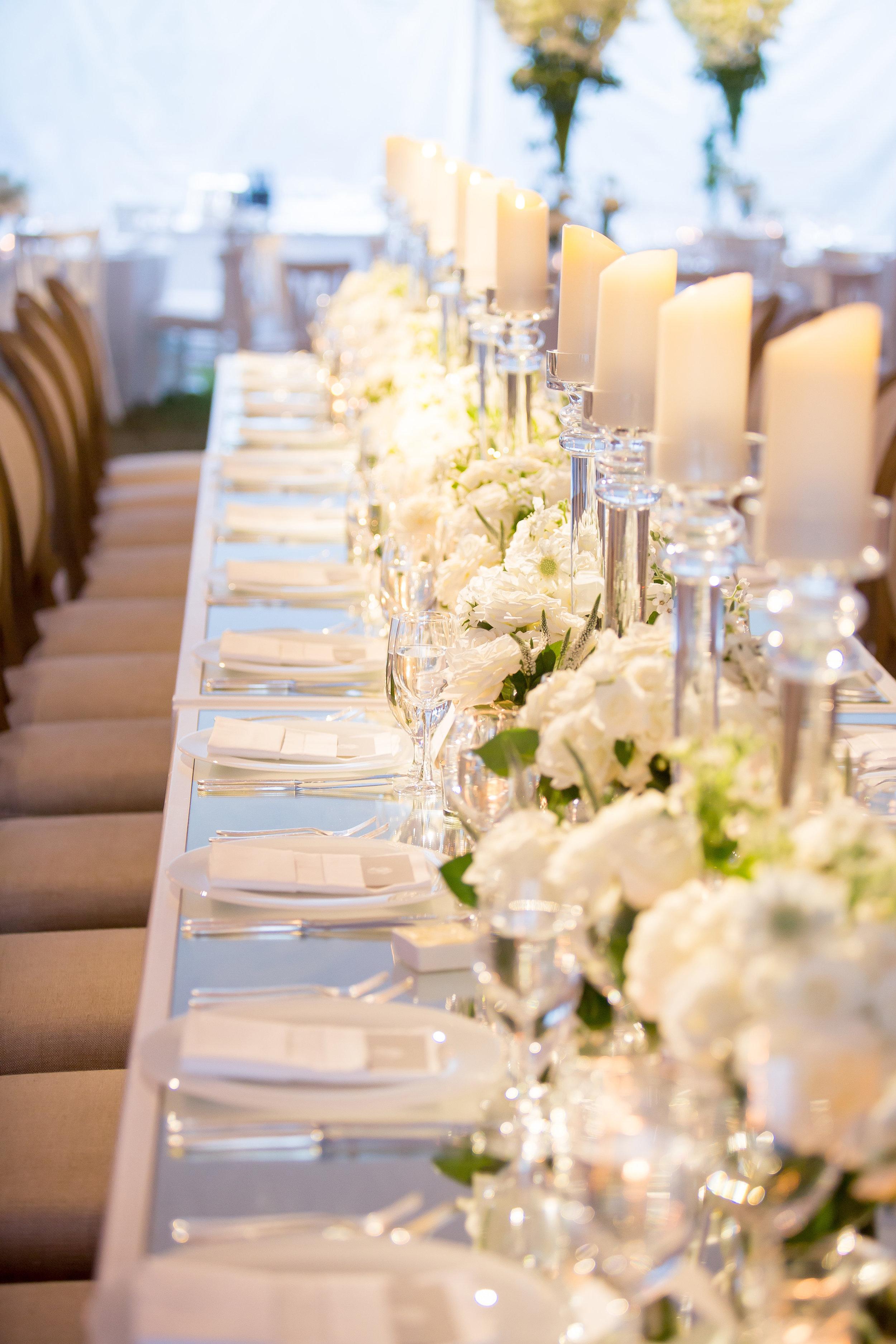 mccourt-wedding-0504.JPG