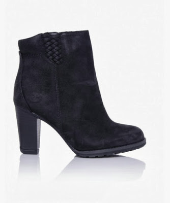 JulesBstratham-heights-ankle-boots-734770-1281001_medium.jpg
