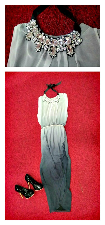 PicMonkey+Collage+2.jpg