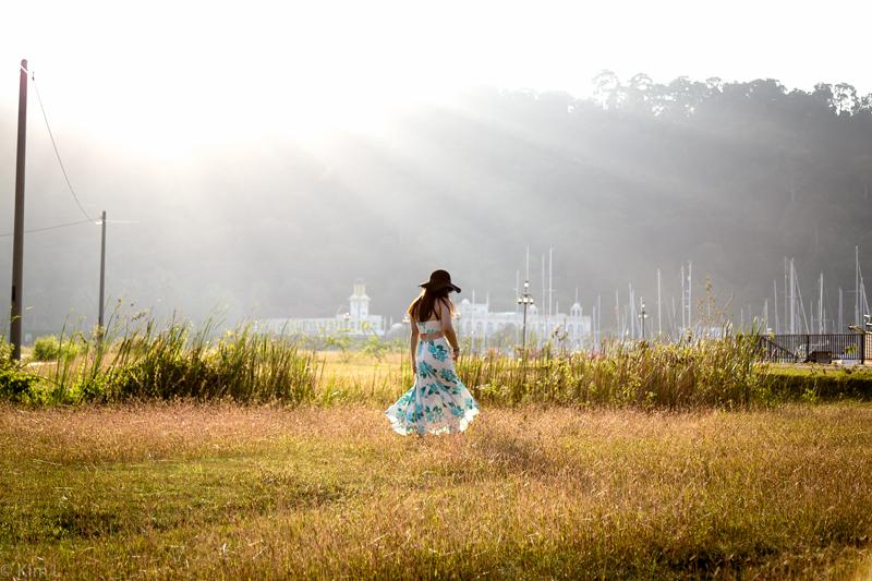 Langkawi-field-12.jpg