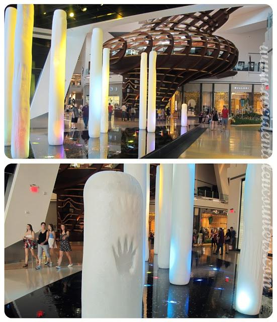 Picnik+collage+mall.jpg