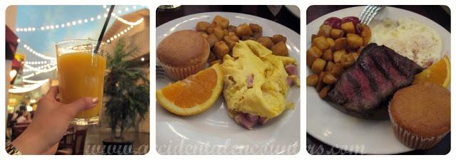 Picnik+collage+food.jpg