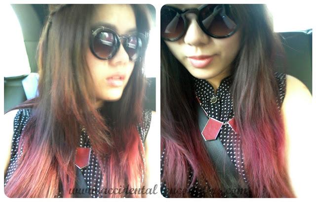 Picnik+collage+4.jpg