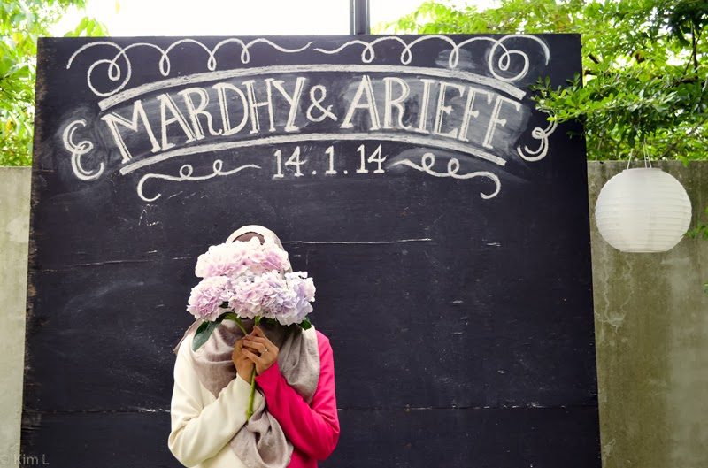 mardy-ac-18.jpg