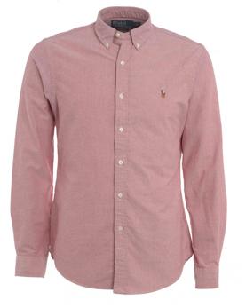 polo+shirt.png