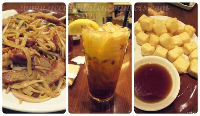 Picnik+collage+noodles2.jpg