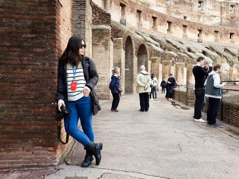 Rome-49.jpg