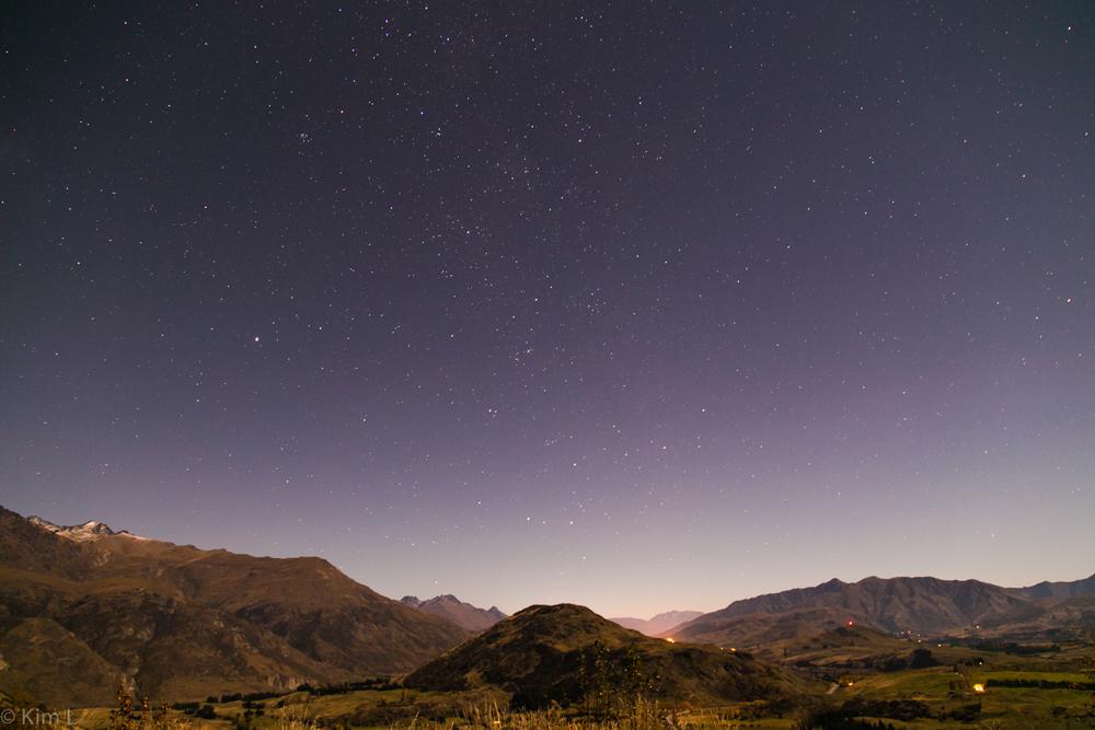 NZAstroPhotography-Night-KimLeow-4.jpg