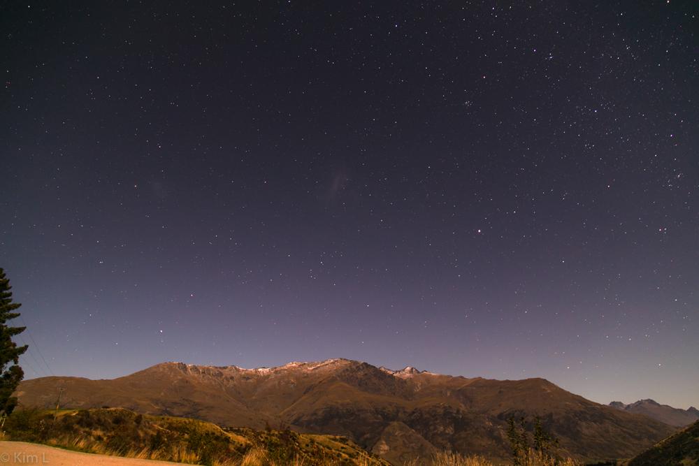 NZAstroPhotography-Night-KimLeow-3.jpg
