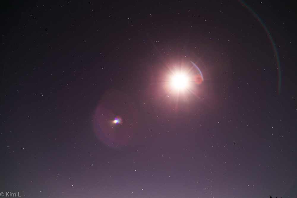 NZAstroPhotography-Night-KimLeow-2.jpg