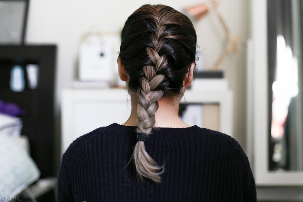 KimLeow_Hair_SilverBalayage-1.jpg