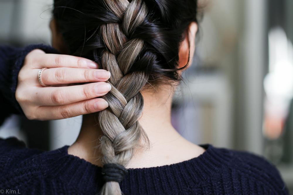 KimLeow_Hair_SilverBalayage-3.jpg