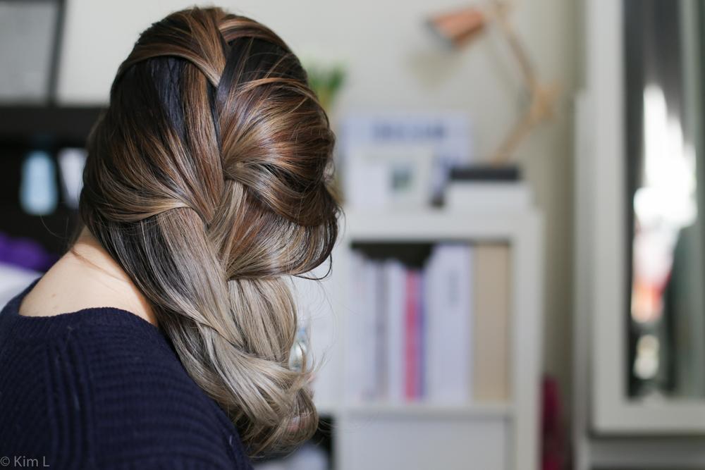 KimLeow_Hair_SilverBalayage-7.jpg