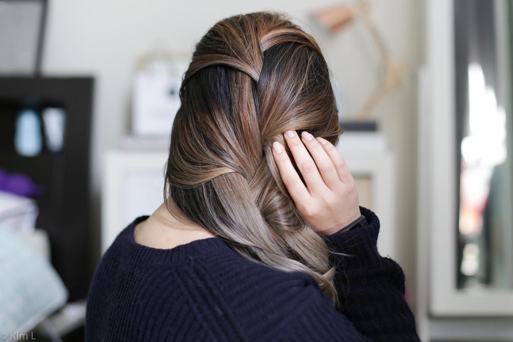 KimLeow_Hair_SilverBalayage-9.jpg