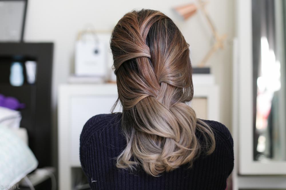 KimLeow_Hair_SilverBalayage-13.jpg