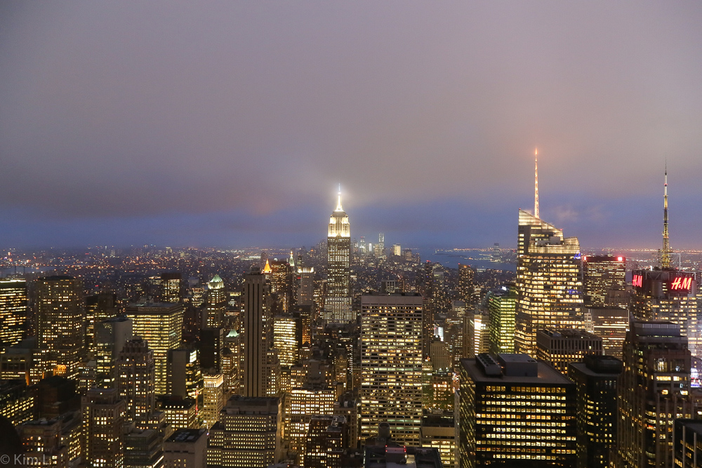 KimLeow_NYC_Travel_Rockafeller-3.jpg