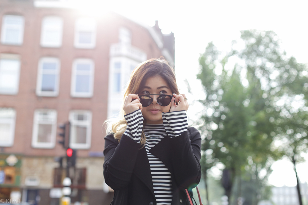 KimLeow_OOTD_Amsterdam_Stripes-9.jpg