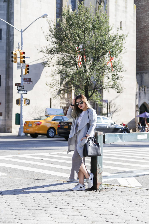 KimLeow_OOTD_NYC_Grey-6.jpg