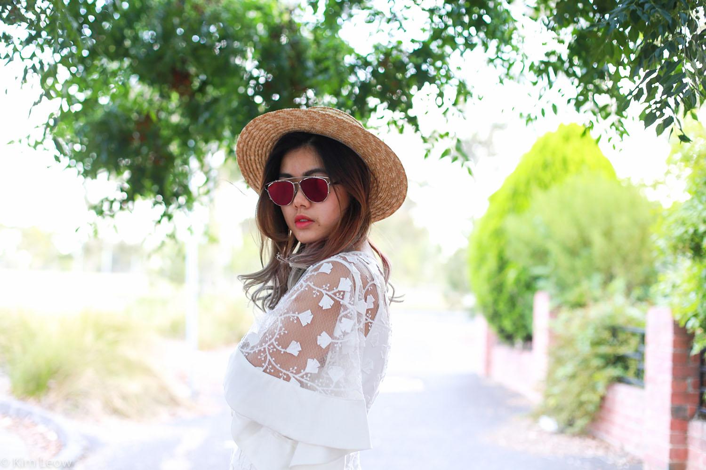 kimleowcom_whitelace_summerdays-6.jpg