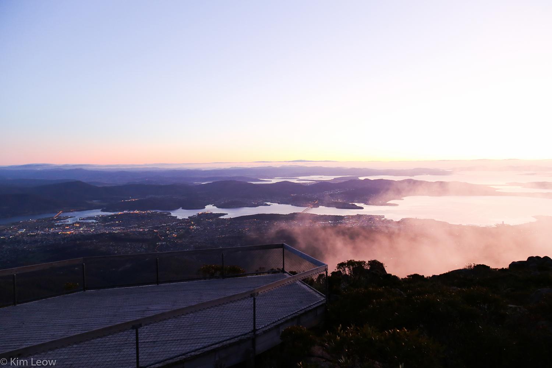 kimleow_tasmania_mtwellington-11.jpg