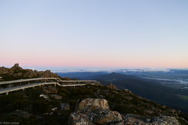 kimleow_tasmania_mtwellington-16.jpg