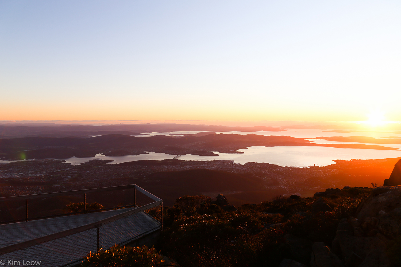 kimleow_tasmania_mtwellington-18.jpg