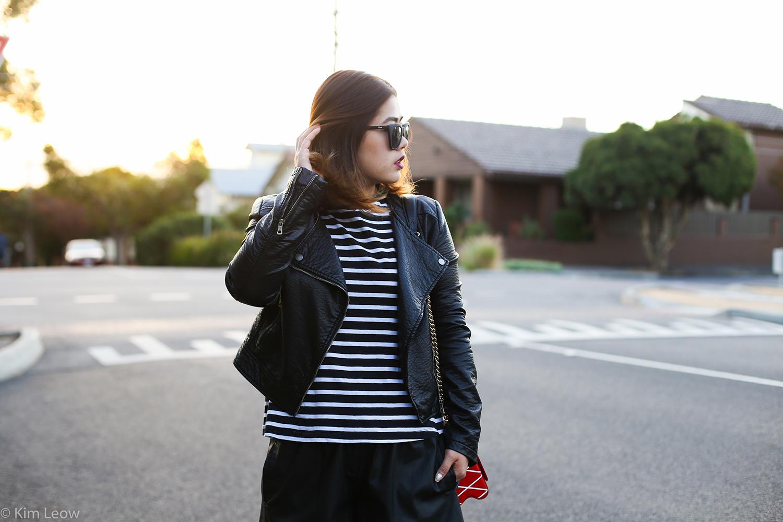 stripes_LVtwist_kimleow.com-4.jpg