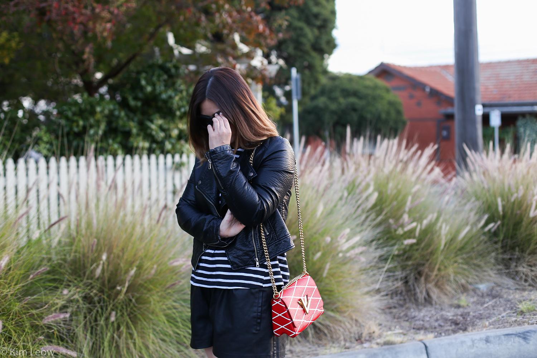 stripes_LVtwist_kimleow.com-5.jpg