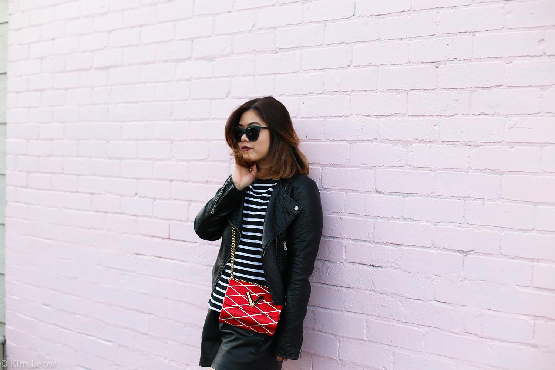 stripes_LVtwist_kimleow.com-8.jpg
