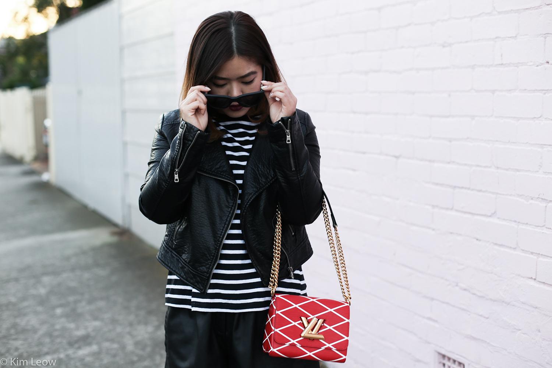 stripes_LVtwist_kimleow.com-10.jpg
