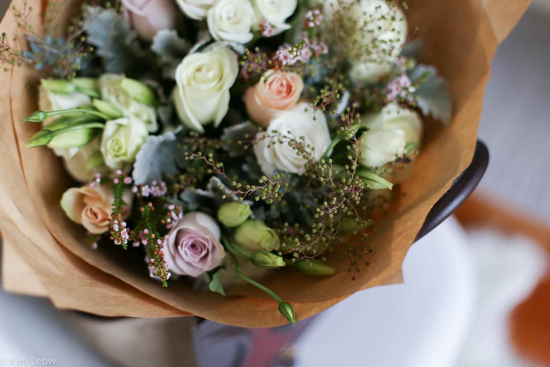 kimleow.com_flowersacrossaus-21.jpg