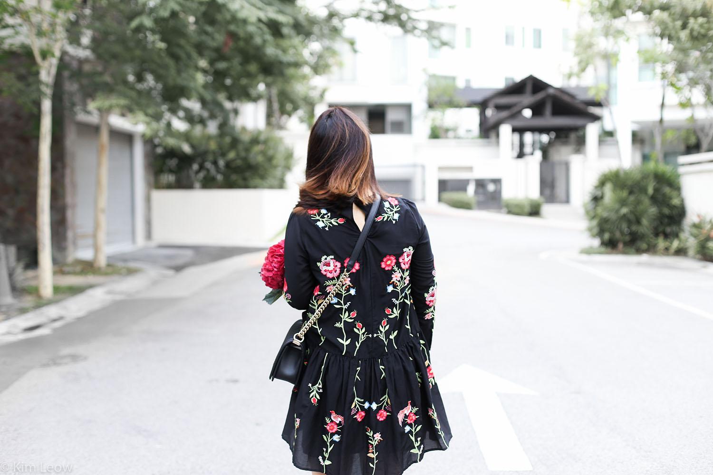 kimleow.com_zara_embroidery_hydrangeas-9.jpg
