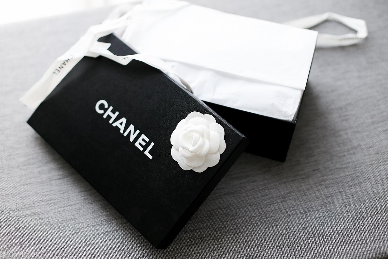 Chanel_unboxing_kimleow.com-7.jpg