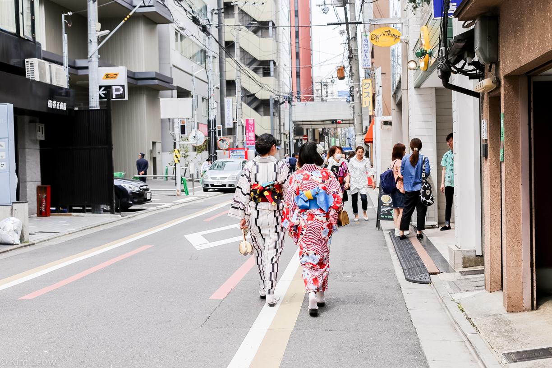 kimleow_cherryblossom_kyoto_travel-18.jpg