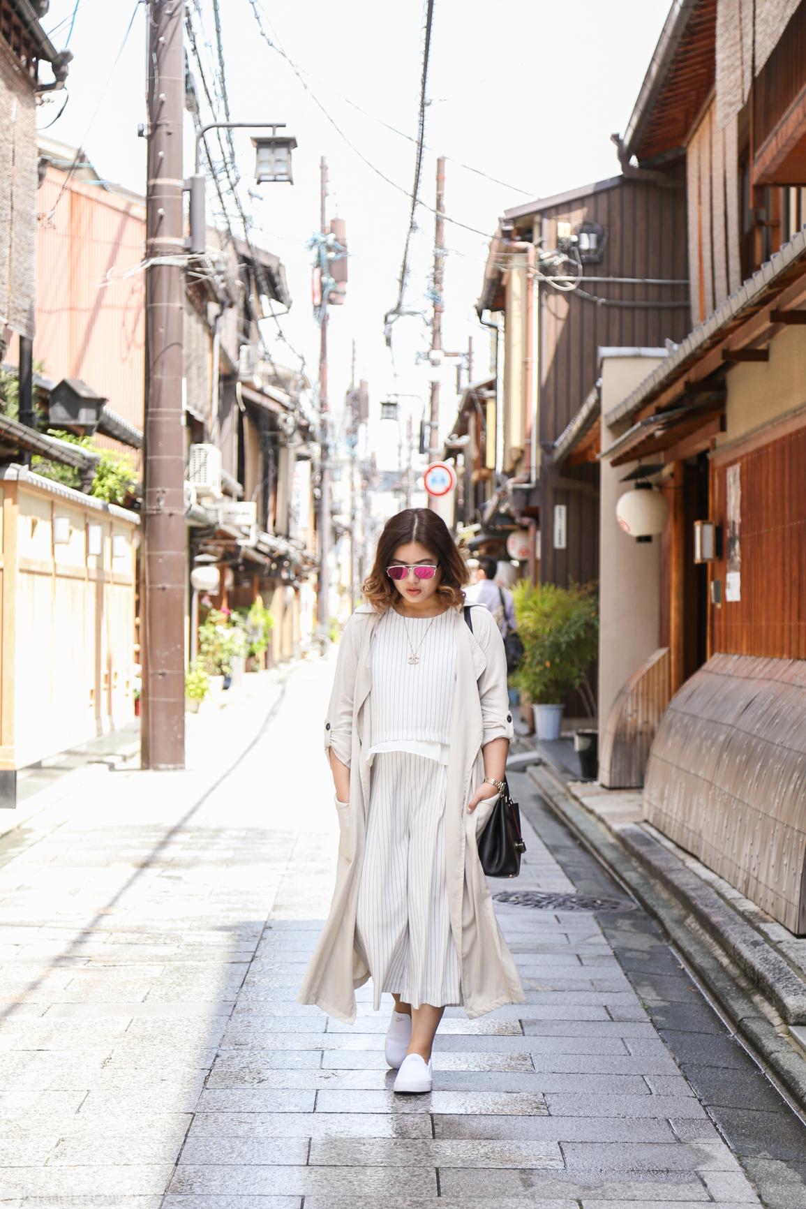 kimleow_cherryblossom_kyoto_travel-3.jpg