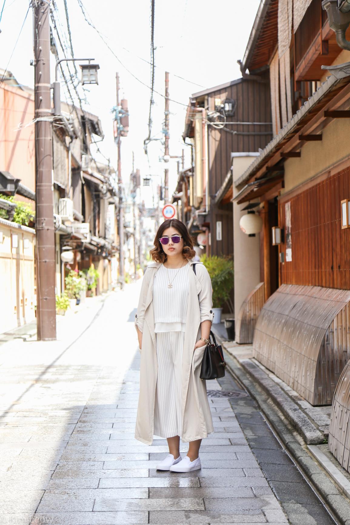 kimleow_cherryblossom_kyoto_travel-2.jpg