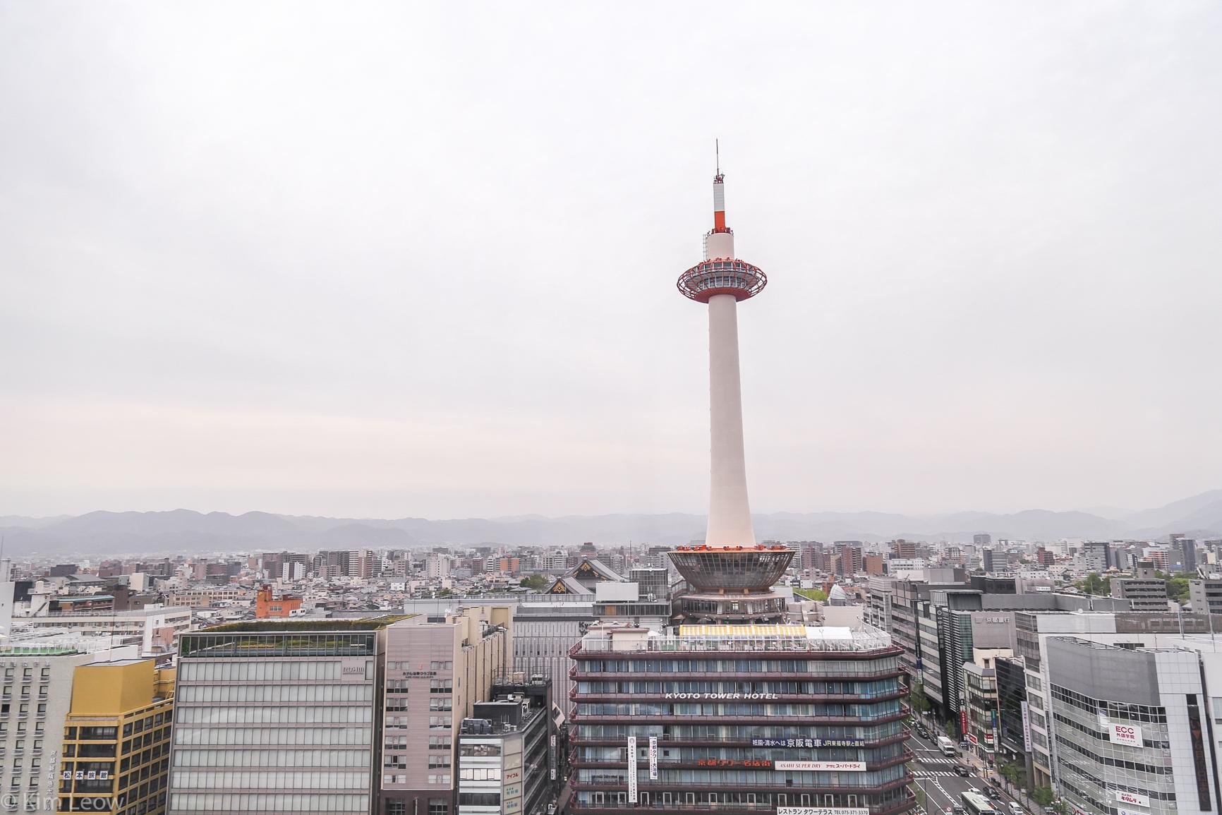 kimleow_cherryblossom_kyoto_travel.jpg