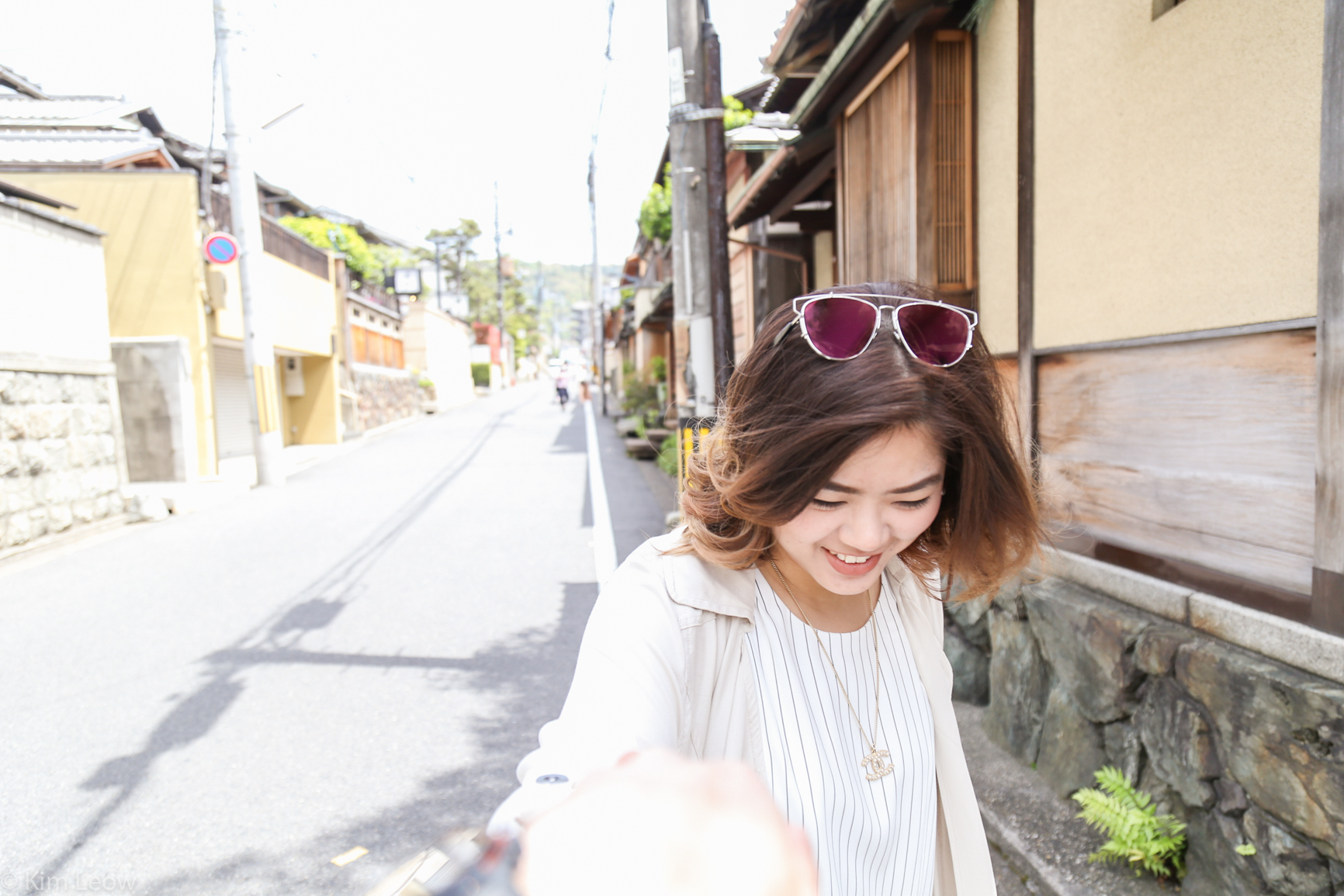 kimleow_cherryblossom_kyoto_travel-11.jpg
