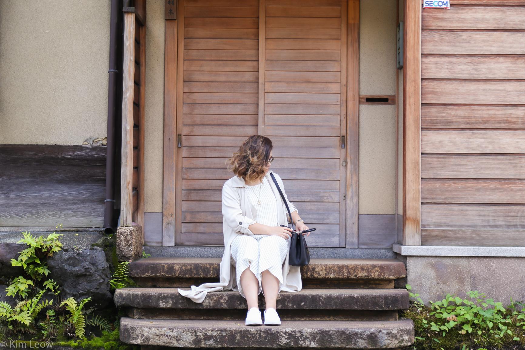 kimleow_cherryblossom_kyoto_travel-10.jpg