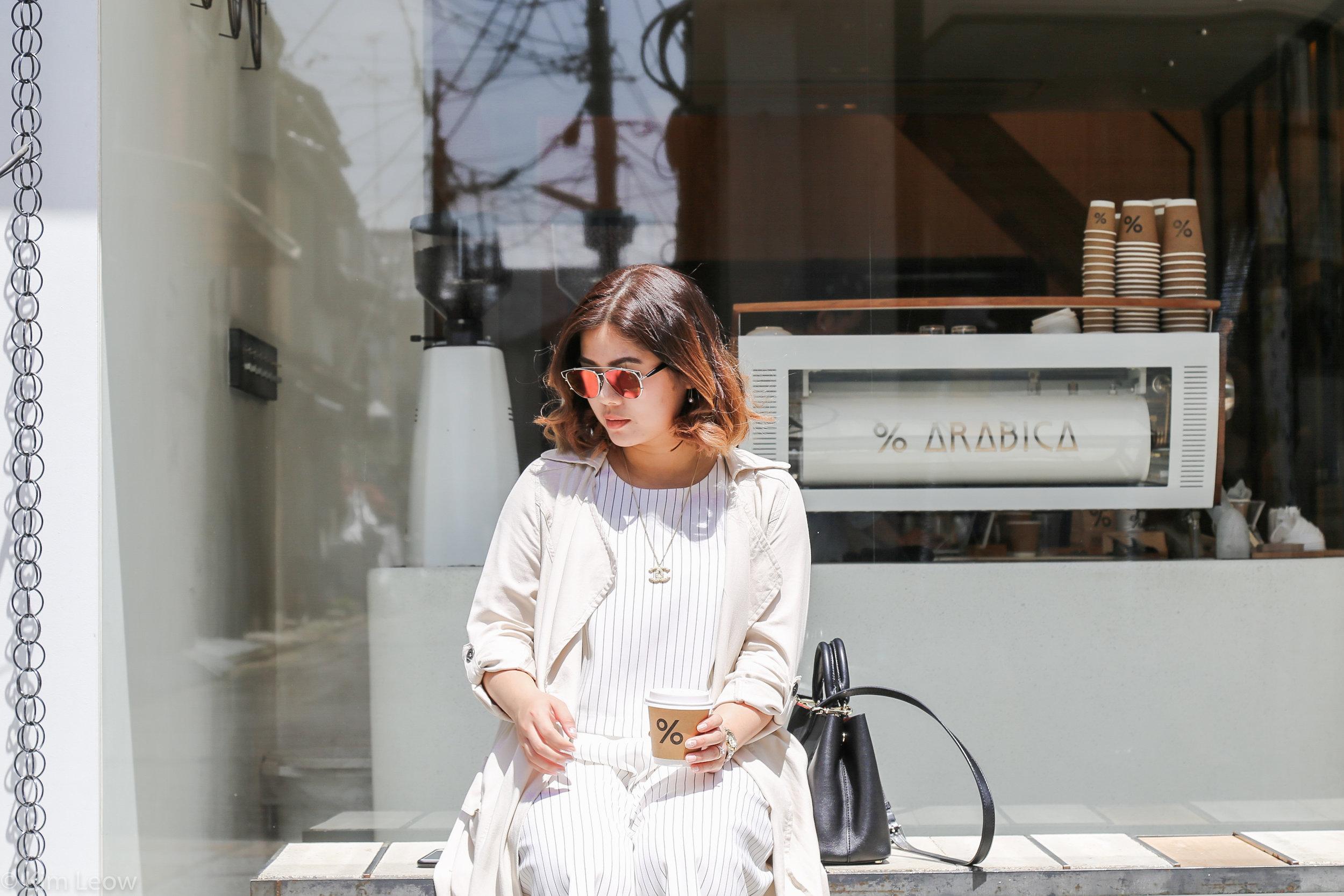 kimleow_arabica_coffee_kyoto_travel-4.jpg