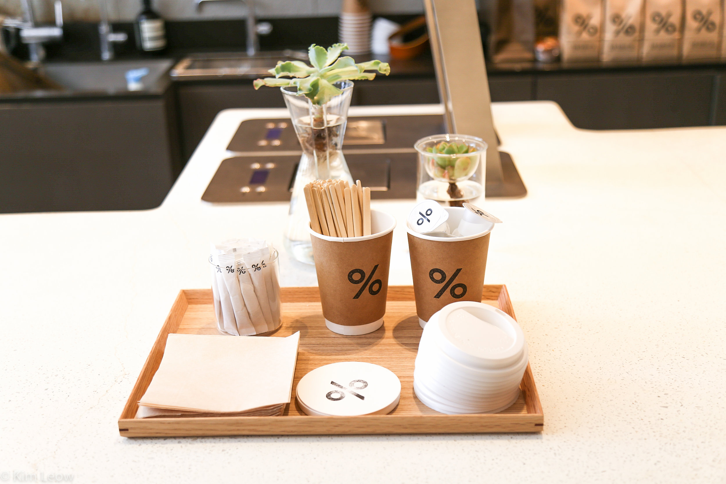 kimleow_arabica_coffee_kyoto_travel-2.jpg