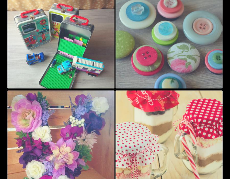 4 Last minute DIY gift ideas..png