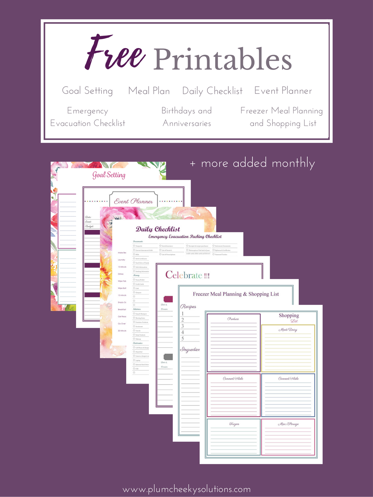 Free Printables Graphic Website.png